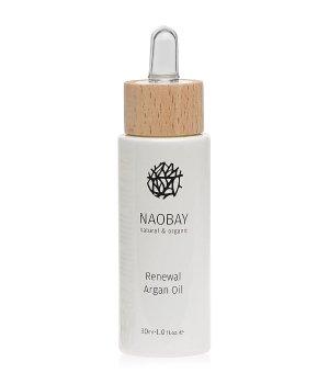 NAOBAY Renewal Argan Oil Gesichtsöl für Damen