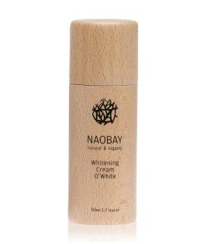 NAOBAY Whitening Cream O'White Gesichtscreme für Damen