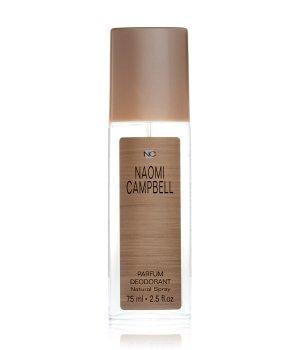 Naomi Campbell Naomi Campbell  Deodorant Spray für Damen
