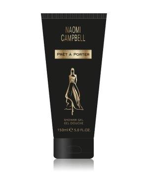 Naomi Campbell Pret a Porter  Duschgel für Damen