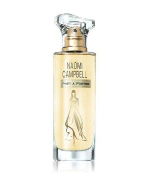 Naomi Campbell Pret a Porter  Eau de Parfum für Damen