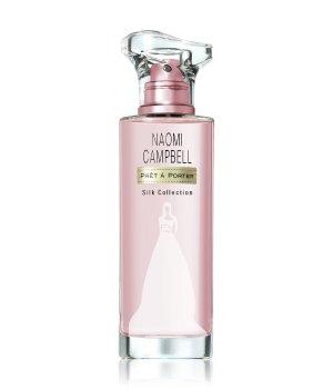 Naomi Campbell Pret a Porter Silk Collection Eau de Parfum für Damen