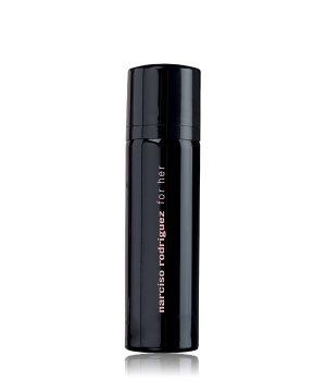 Narciso Rodriguez For Her  Deodorant Spray für Damen