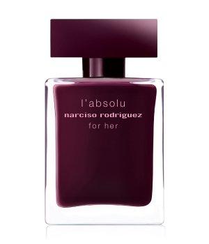 Narciso Rodriguez for her l'absolu Eau de Parfum für Damen