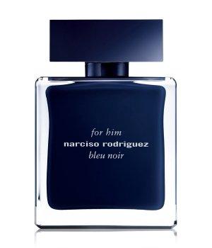 Narciso Rodriguez for him bleu noir Eau de Toilette für Herren