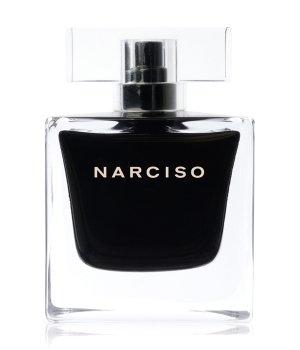 Narciso Rodriguez NARCISO  Eau de Toilette für Damen
