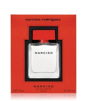 Narciso Rodriguez NARCISO Rouge Eau de Parfum für Damen