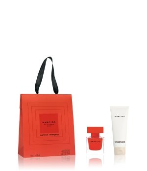 Narciso Rodriguez NARCISO Rouge Valentinstag-Set Duftset für Damen