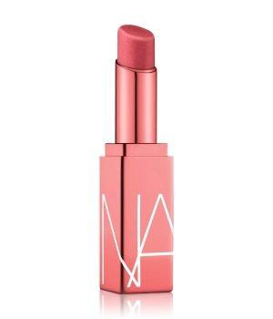 NARS Afterglow  Lippenbalsam für Damen