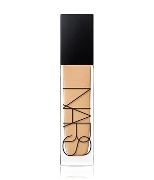 NARS Natural Radiant Longwear Flüssige Foundation für Damen