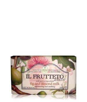 Nesti Dante Il Frutteto Fig & Almond Milk Stückseife für Damen