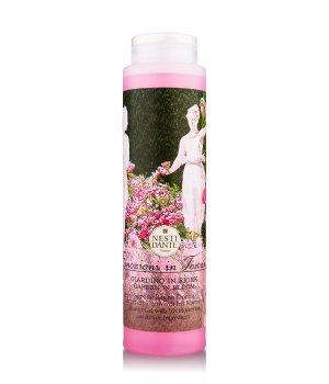 Nesti Dante Shower Garden in Bloom Duschgel für Damen und Herren
