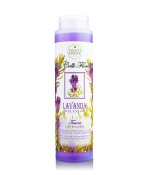 Nesti Dante Fiorentini Tuscan Lavender Duschgel für Damen und Herren