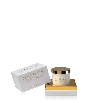 Niance Home Spa Collection Elegance Duftkerze für Damen