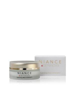 Niance Women Intensify Gesichtsmaske für Damen
