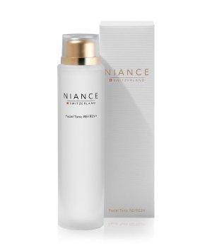 Niance Women Refresh Gesichtswasser für Damen