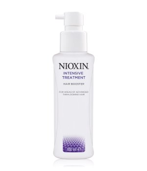 Nioxin Hair Booster  Leave-in-Treatment für Damen und Herren