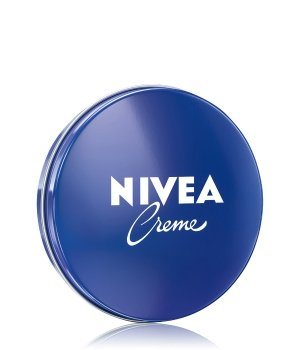 NIVEA Creme  Körpercreme für Damen