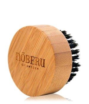 Nõberu of Sweden Bartpflege  Bartbürste für Herren