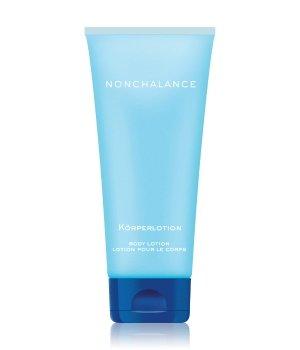 Nonchalance Nonchalance  Bodylotion für Damen