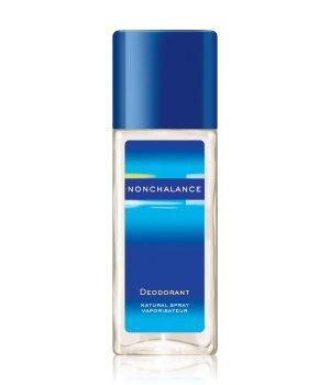 Nonchalance Nonchalance  Deodorant Spray für Damen