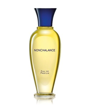 Nonchalance Nonchalance  Eau de Parfum für Damen