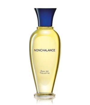 Nonchalance Nonchalance Natural Spray Eau de Toilette für Damen