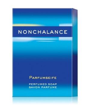 Nonchalance Nonchalance  Stückseife für Damen