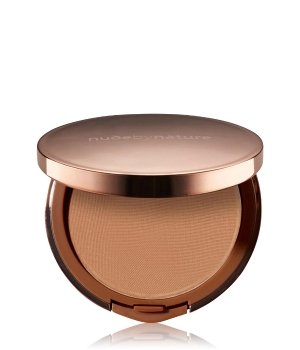 Nude by Nature Flawless  Mineral Make-up für Damen
