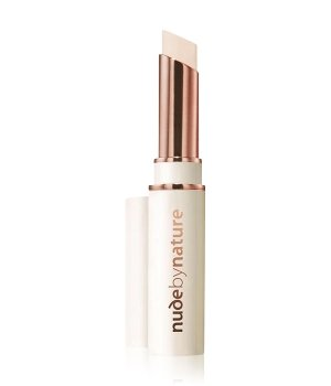 Nude by Nature Perfecting  Lip Base für Damen