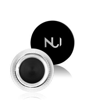 NUI Cosmetics Natural Cream Gel Eyeliner für Damen