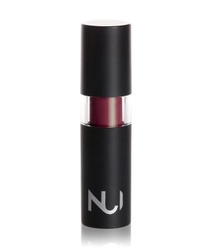 NUI Cosmetics Natural  Lippenstift 4.5 g Tempora