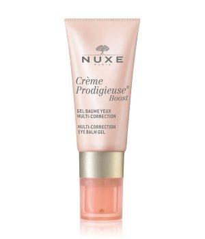 NUXE Crème Prodigieuse Boost Augengel für Damen