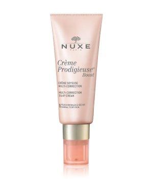 NUXE Crème Prodigieuse Boost Gesichtscreme für Damen