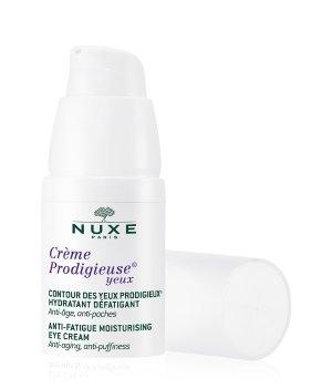 NUXE Crème Prodigieuse Contour des Yeux Augencreme für Damen