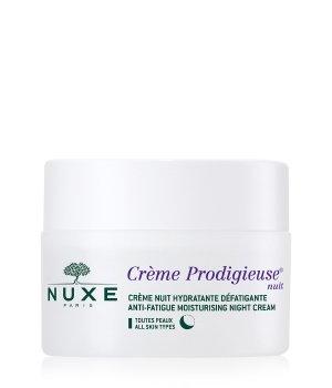 NUXE Crème Prodigieuse Nuit Nachtcreme für Damen