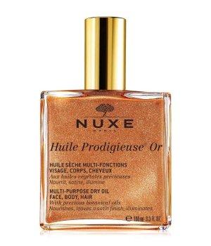 NUXE Huile Prodigieuse Or Trockenöl für Damen