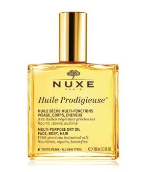 Nuxe  Nuxe Trockenöl Huile Prodigieuse® Körperöl