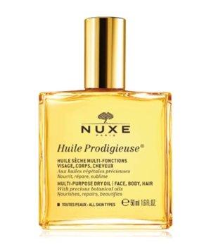 NUXE Prodigieux® Huile Prodigieuse® Multifunktions-Trockenöl