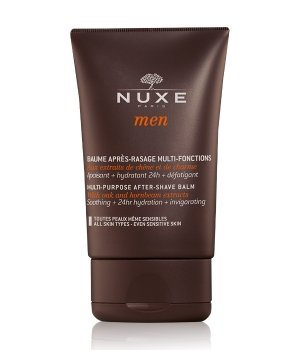 NUXE Men  After Shave Balsam für Herren