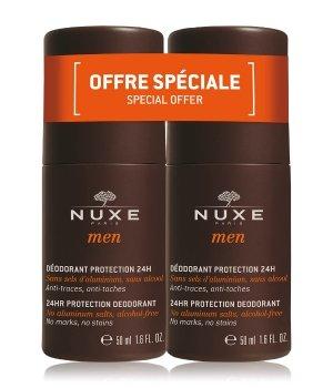 NUXE Men  Deo Roll-On für Herren