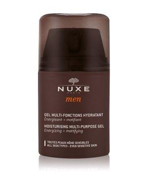 NUXE Men Hydratant Gesichtsgel für Herren
