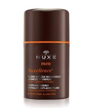 NUXE Men Nuxellence Gesichtsserum für Herren
