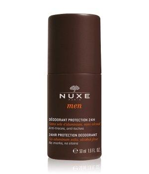 NUXE Men Protection 24 H Deodorant Roll-On für Herren