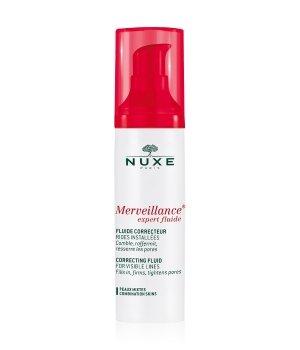 NUXE Merveillance Expert Fluid Jour Gesichtsfluid für Damen