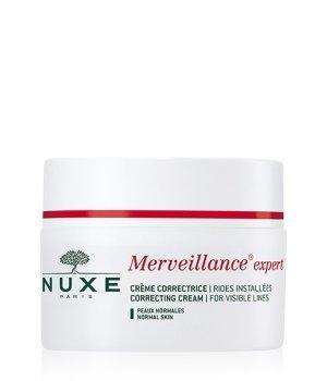 NUXE Merveillance Expert  Gesichtscreme für Damen
