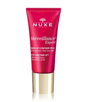 NUXE Merveillance® Expert  Augencreme für Damen