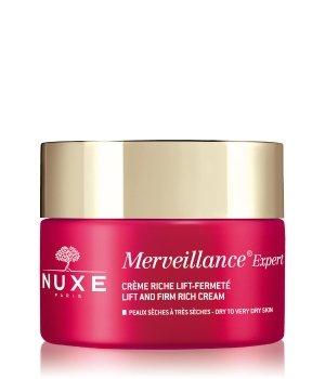 NUXE Merveillance® Expert Crème Lift Riche Tagescreme für Damen