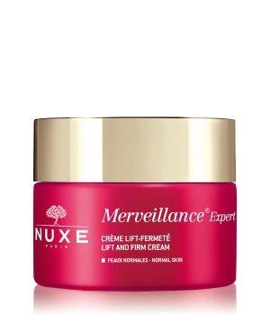 NUXE Merveillance® Expert Crème Lift Tagescreme für Damen