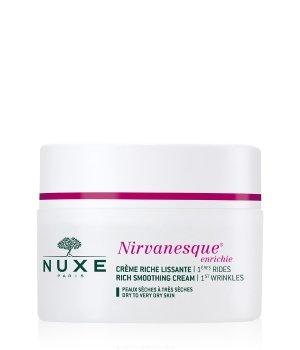 NUXE Nirvanesque Enrichie Gesichtscreme für Damen